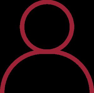 ISSOTL-member-icon