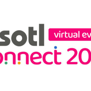 ISSOTL Connect Cluster 2: SoTL in COVID Times and Beyond